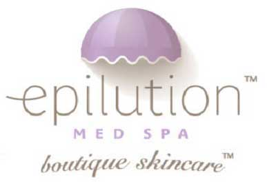 Epilution Med Spa